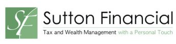 Sutton Financial Services